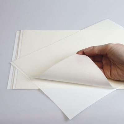 Бумага съедобная