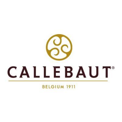Шоколад Callebaut (Бельгия)