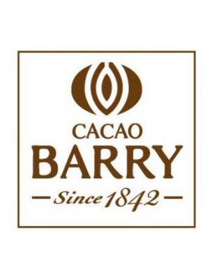 Шоколад Cacao Barry (Франция)