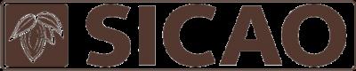 Шоколад Sicao (Россия)