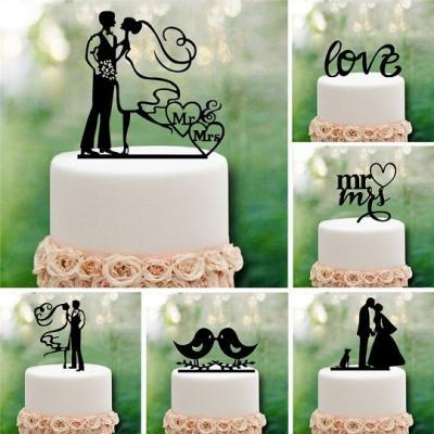 Свадебные/LOVE