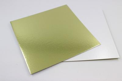 Золото 0,8-0,9 мм